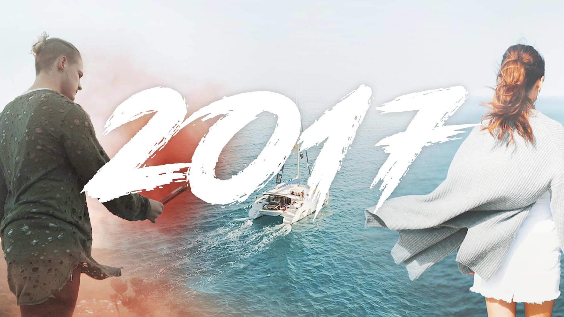 2017 Video Thumbnail (No Boarder).jpg