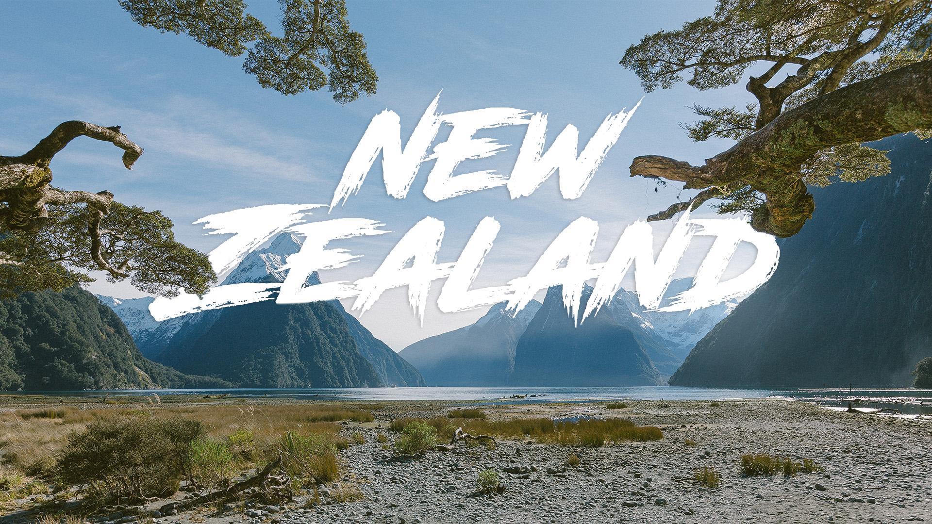 NZ Thumbnail (No Boarder).jpg
