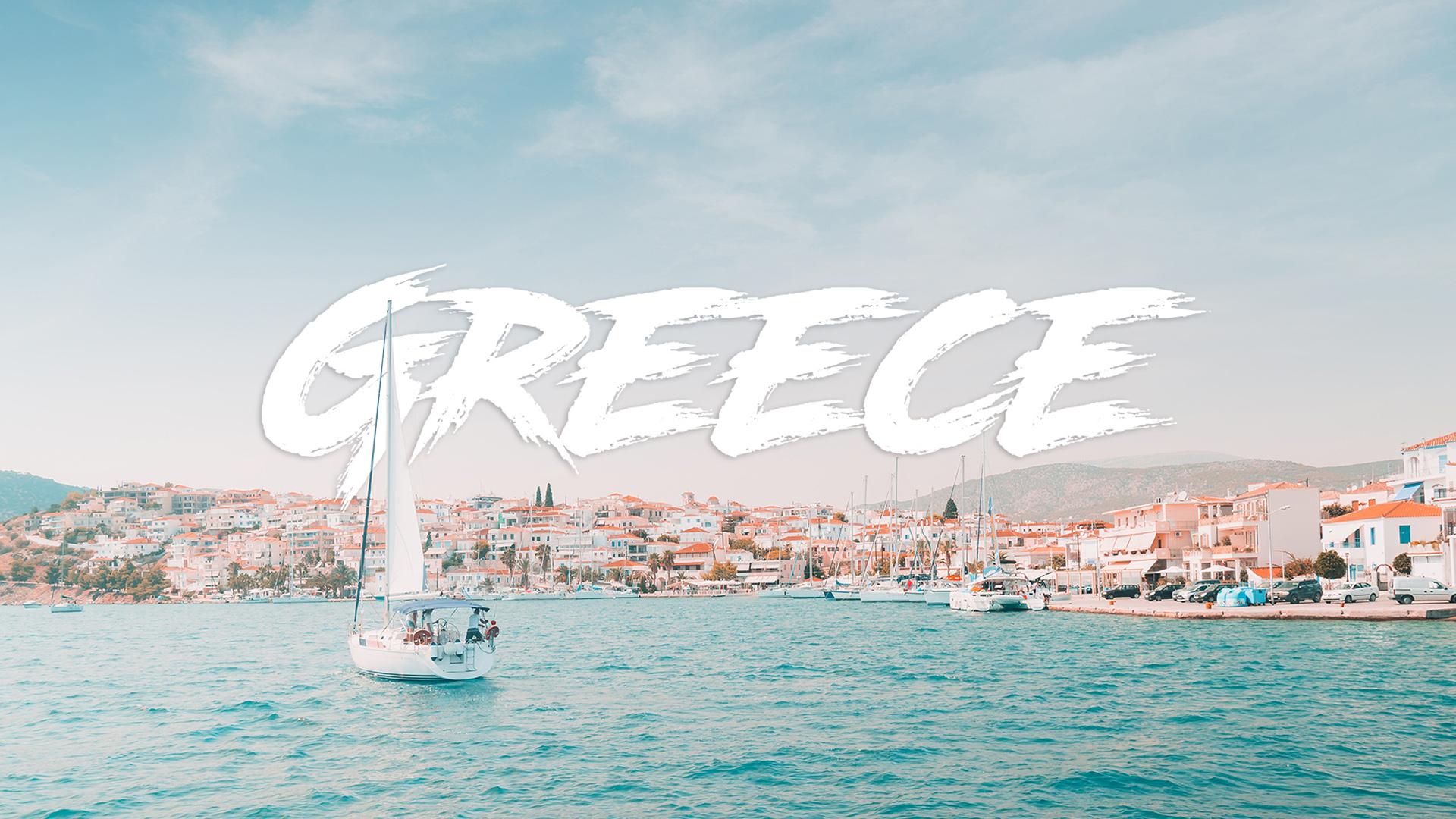 Greece Thumbnail (No Border).jpg
