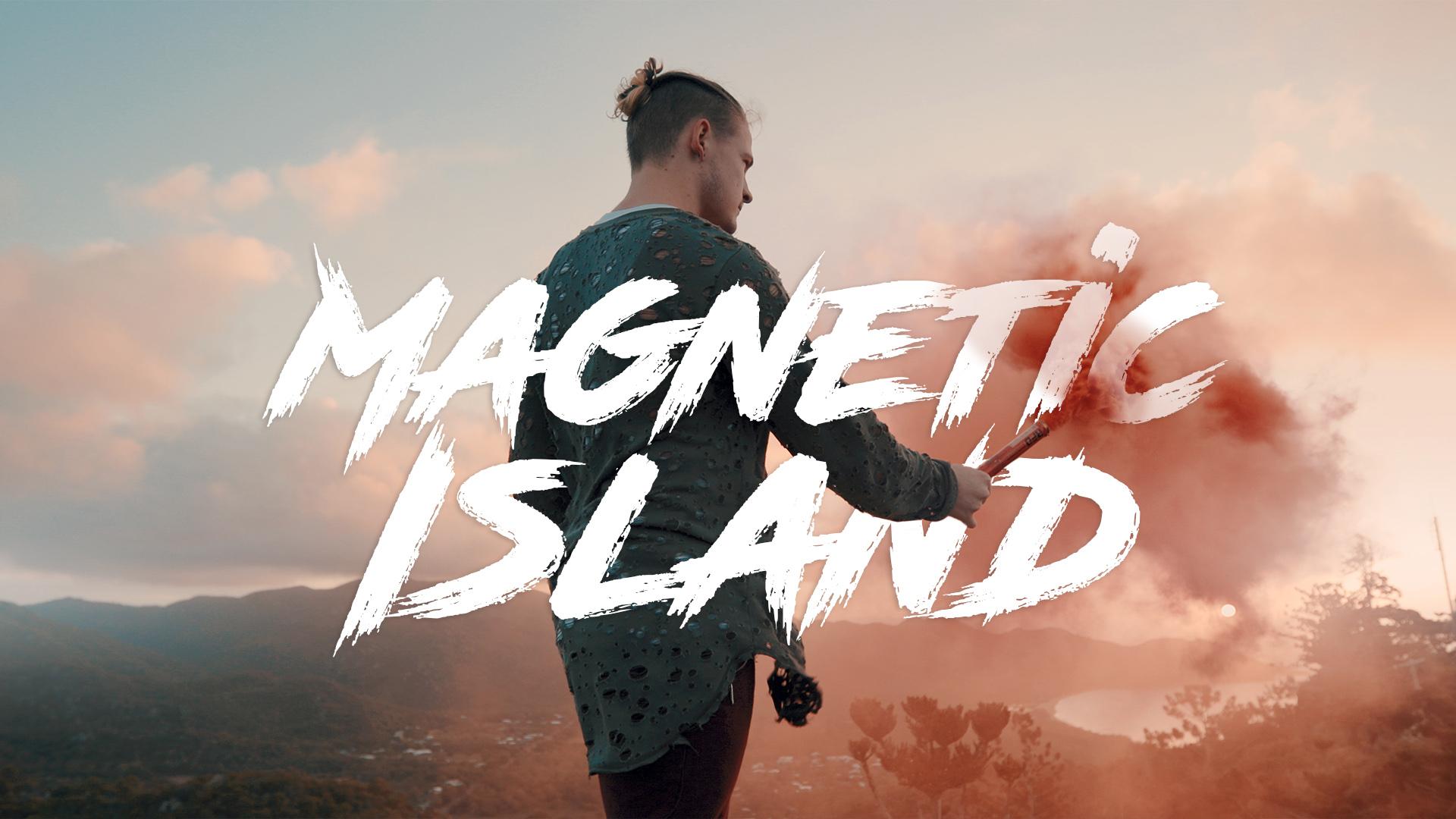 Magnetic Island Thumbnail (No Boarder).jpg