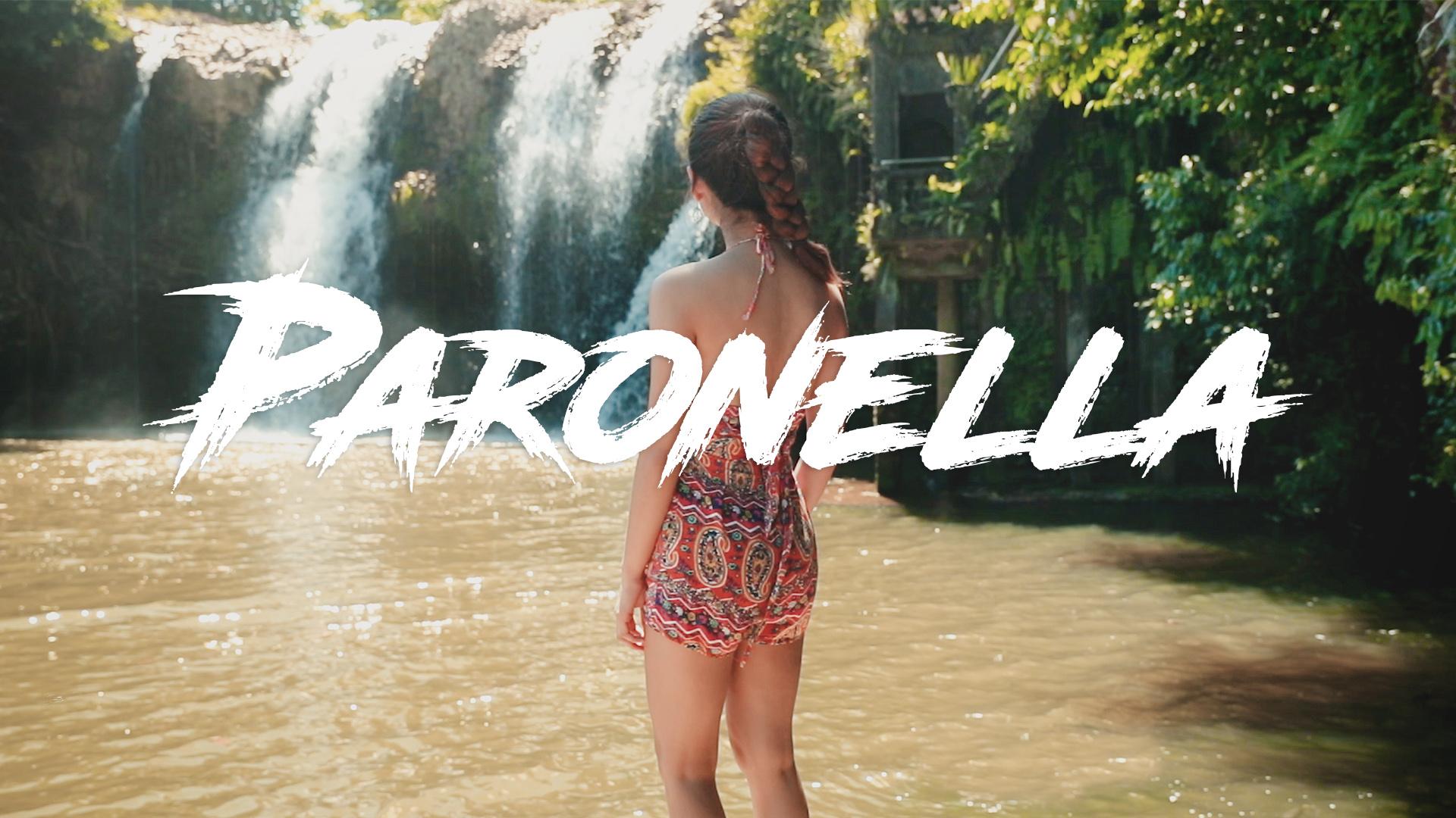 Paronella Thumbnail (No Boarder).jpg