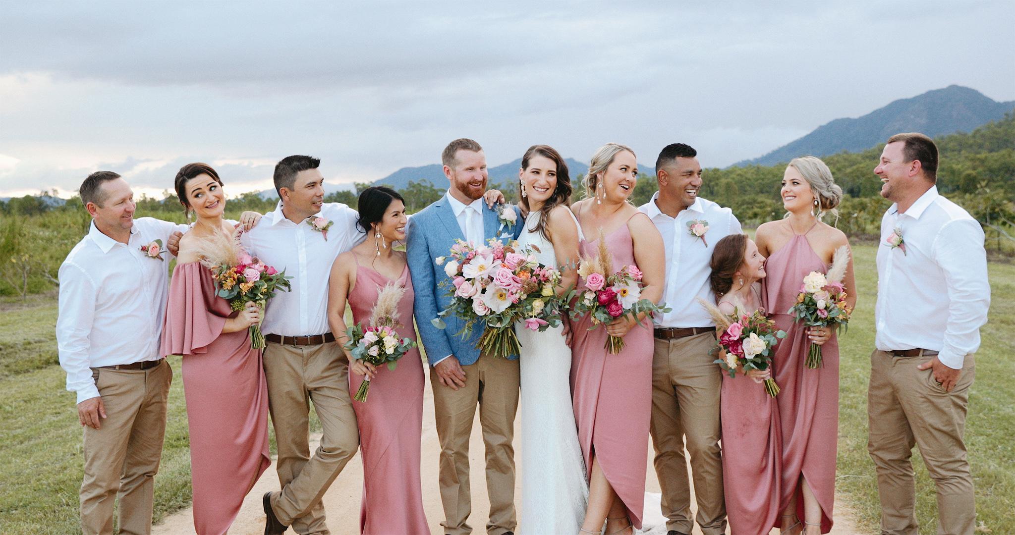 Brianna & Darren Wedding Image_1.jpg