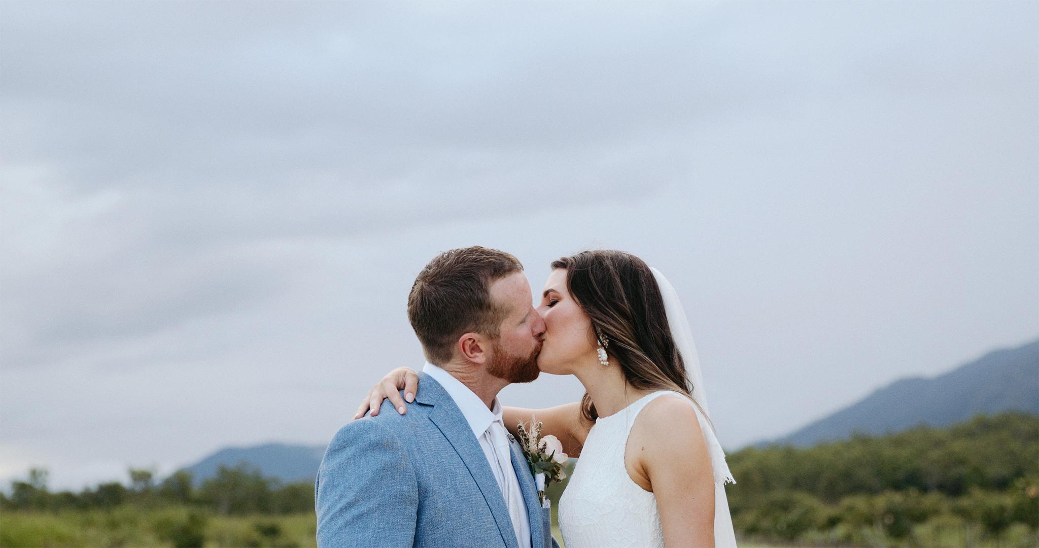 Brianna & Darren Wedding Image_2.jpg