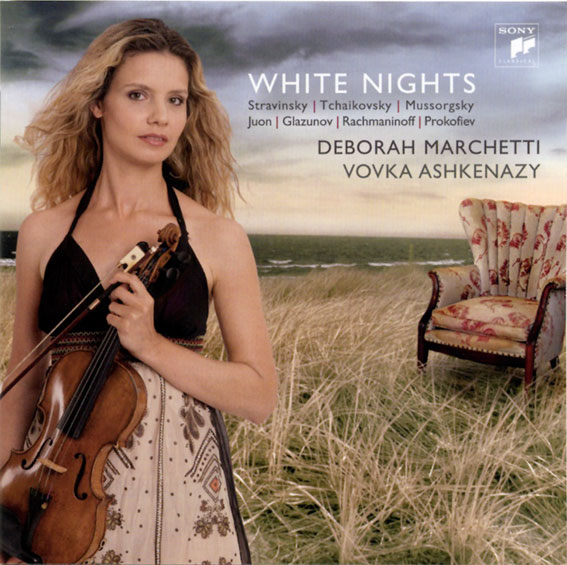 deborahmarchetti_white-nights.jpg