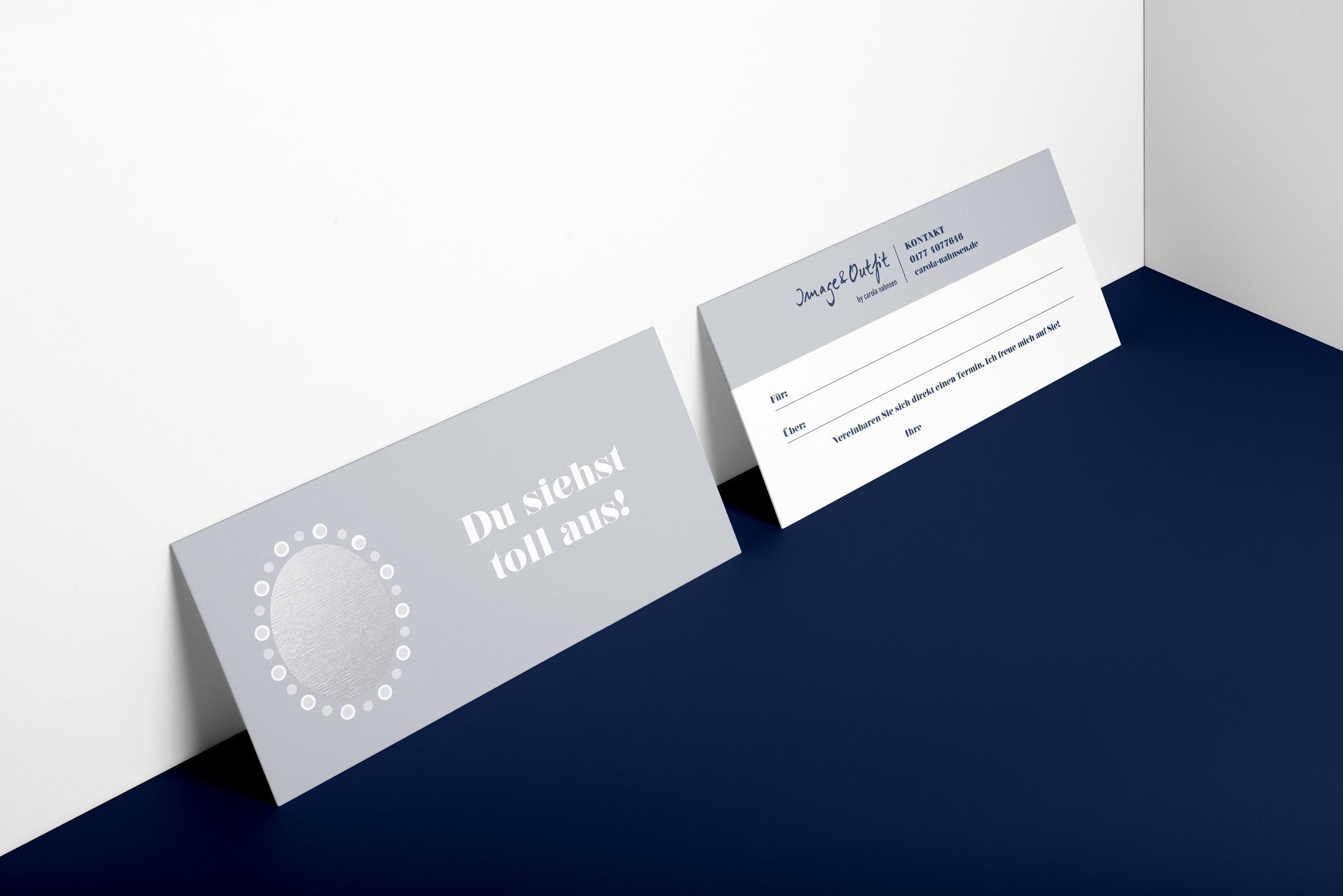 05-card-210x100mm..jpg