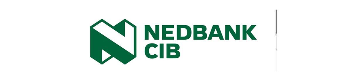 Nedbank-S.png