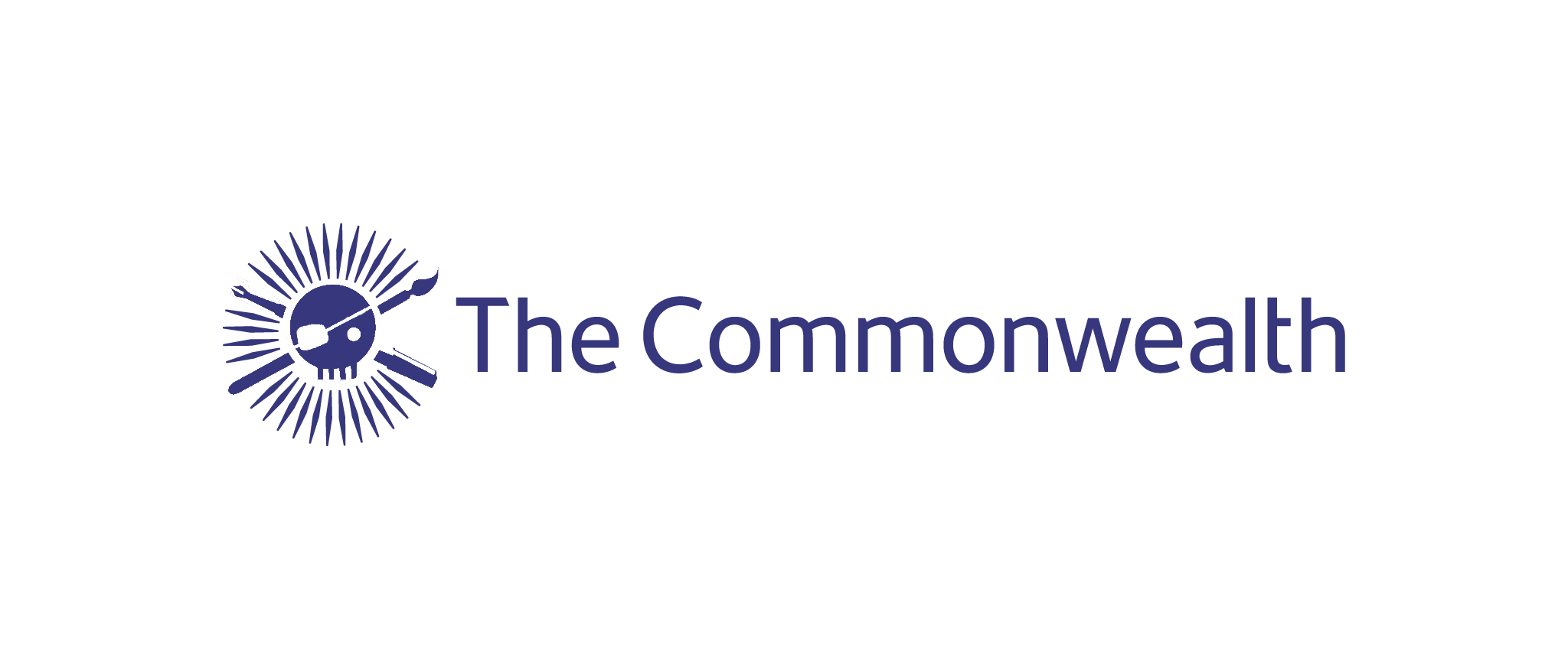 Commonwealth transparent.png