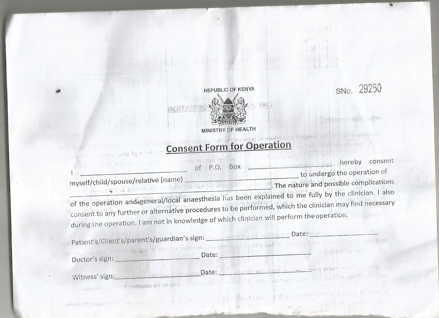 Consent form English.jpg
