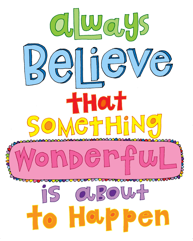 always believe.jpg