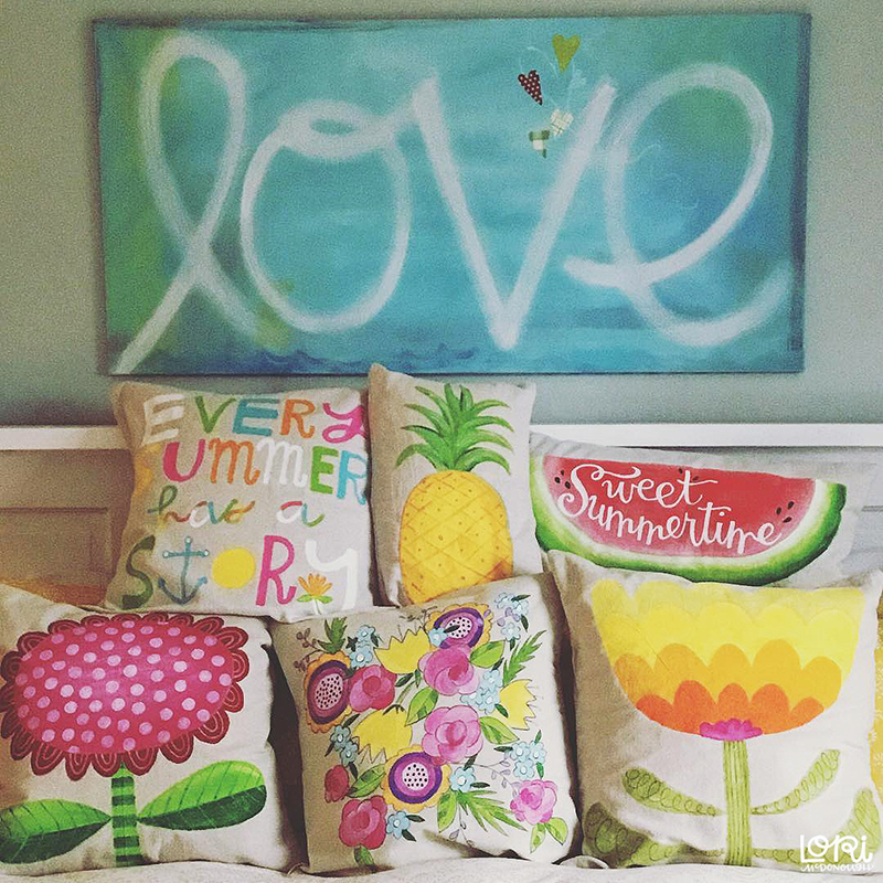 Whimsy Studios summer pillows x.jpg