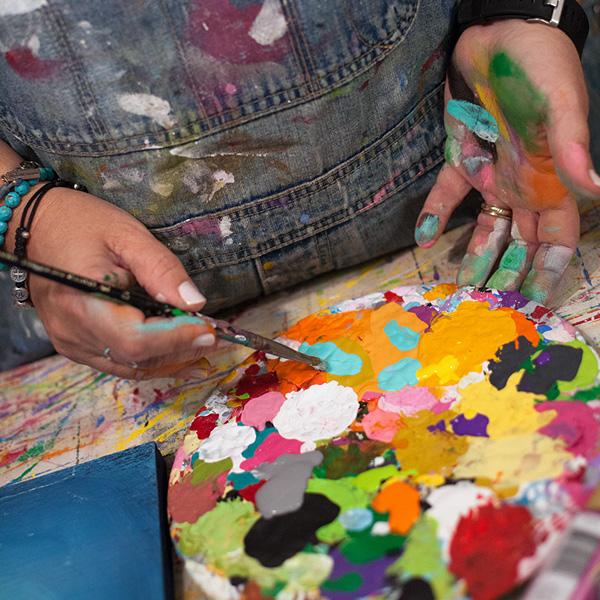 whimsy-studios-process-painting.jpg