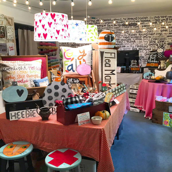whimsy-studios-about-studio-pop-up-1.jpg