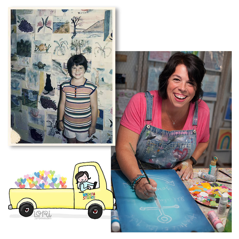 whimsy-studios-about-collage.jpg
