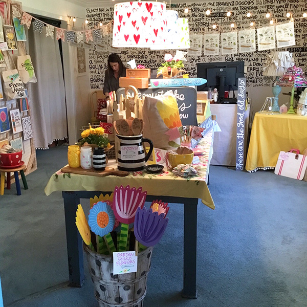 whimsy-studios-about-studio-pop-up-5.jpg