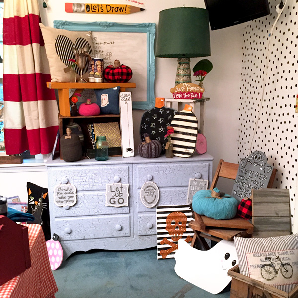 whimsy-studios-about-studio-pop-up-3.jpg