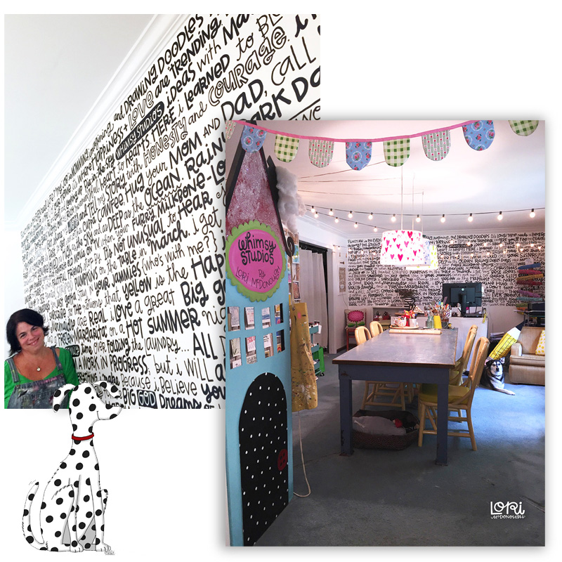 whimsy-studios-about-studio-collage.jpg