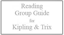 reading-guide-link.jpg