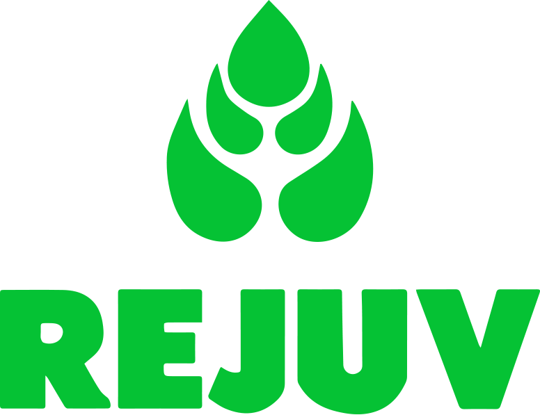 REJUV now offering CBD Vape Carts