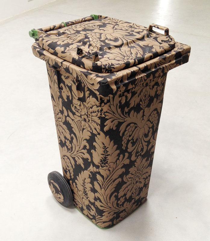 Wallpapered-Dumpster-c-finley.jpg