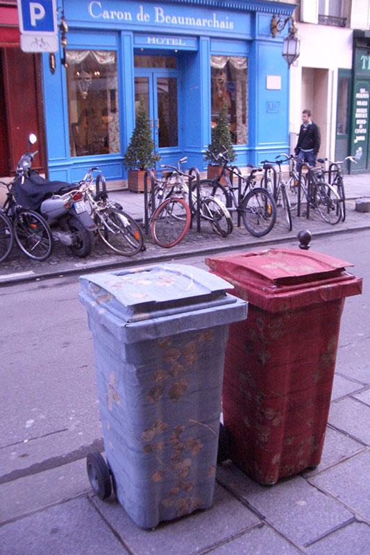 c-finley-wallpapered-dumpster-paris.jpg