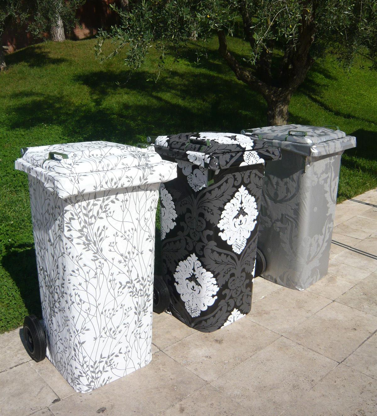 wallpapered-dumpsters-c-finley.jpg