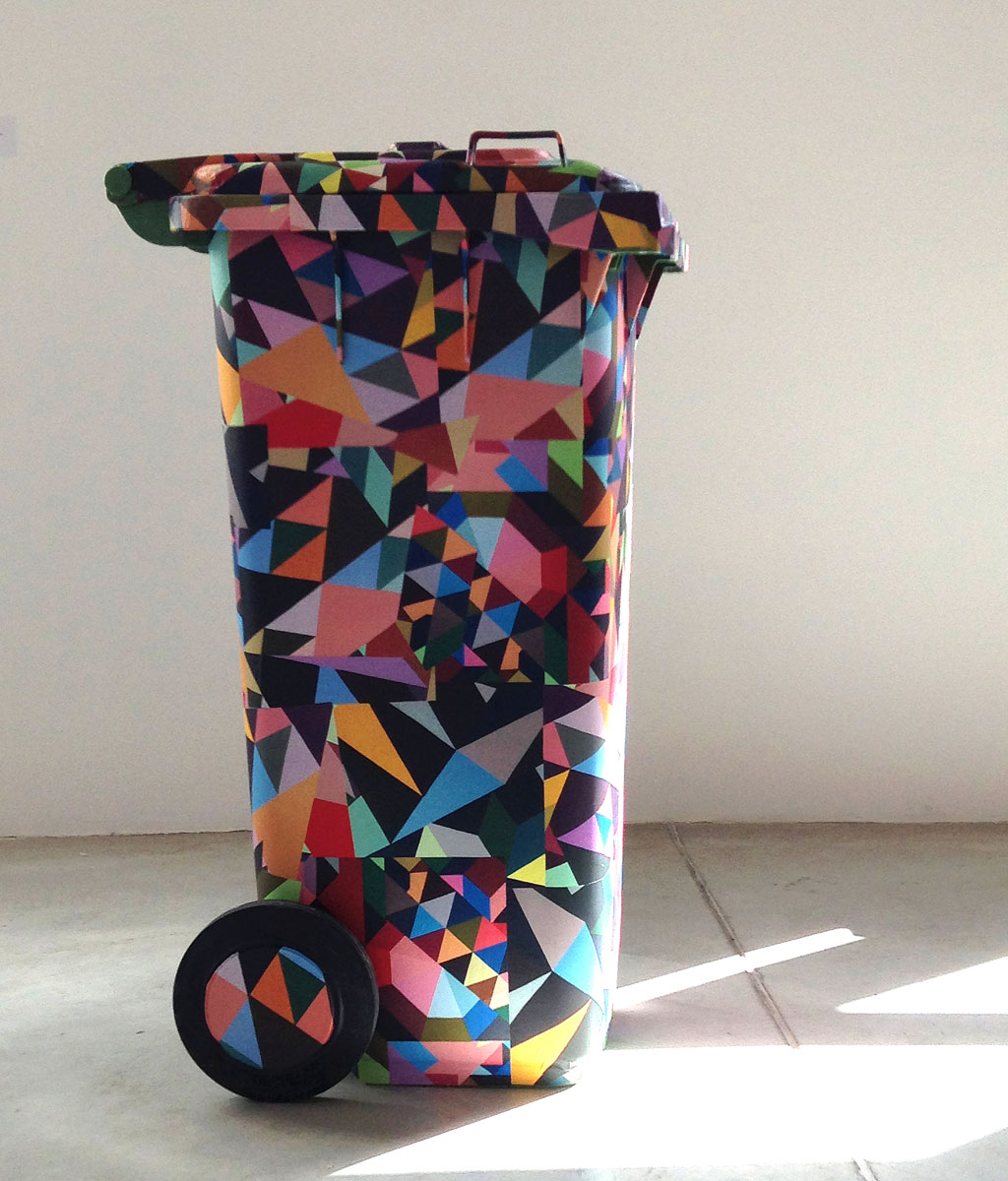 c-finley-wall-papered-dumpster-vienna.jpg