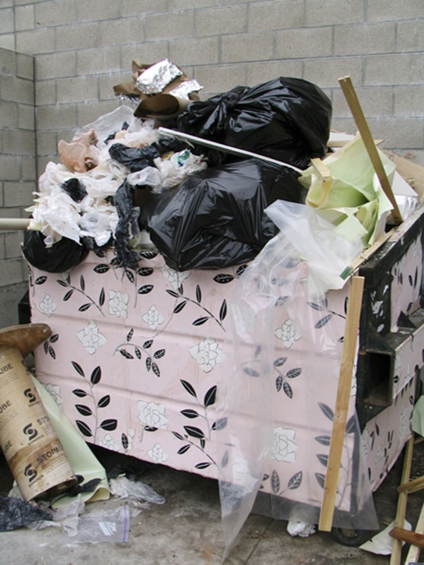 c-finley-wall-papered-dumpster-los-angeles.jpg