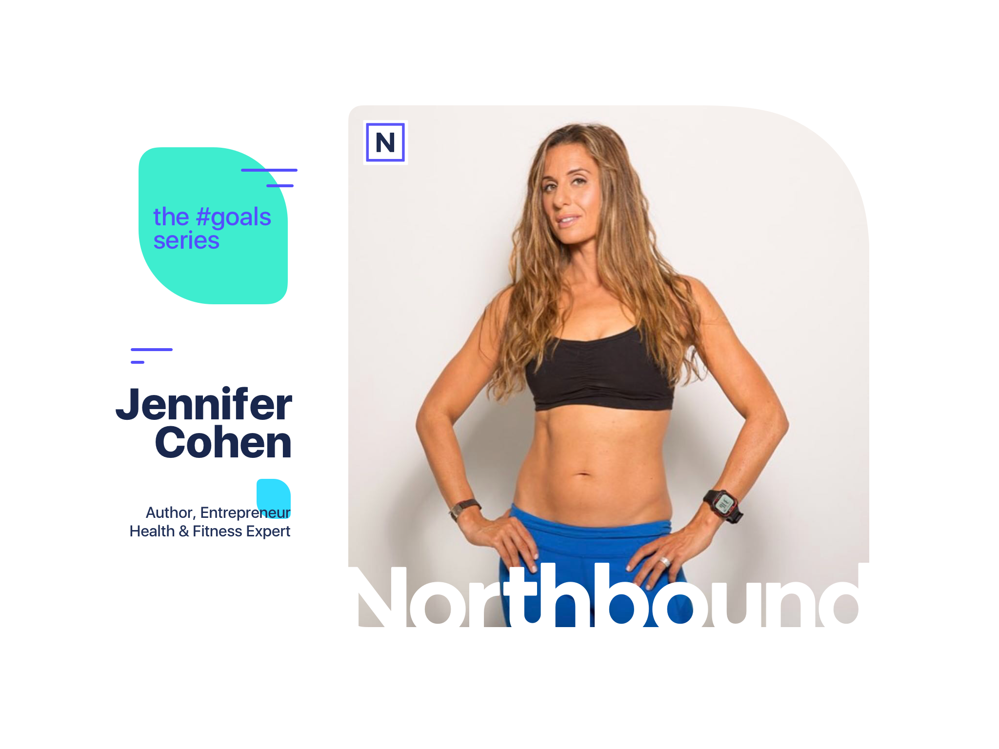 Jennifer Cohen 2.png
