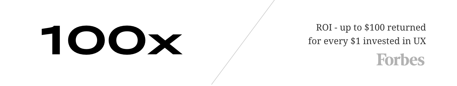 100x ROI-30kstrategy.jpg