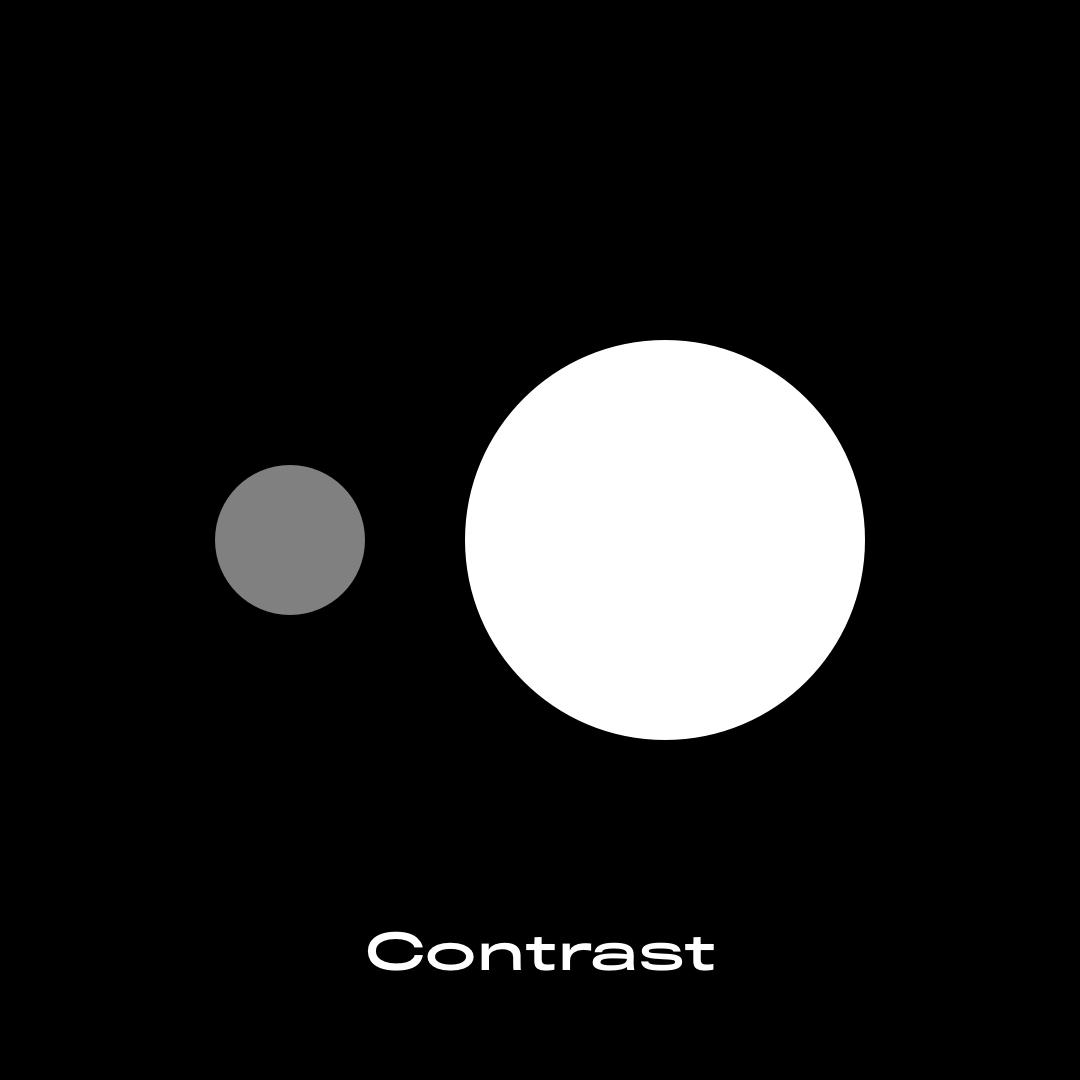30kstrategy-saas-ux-design-7-principles-of-attention-1.jpg