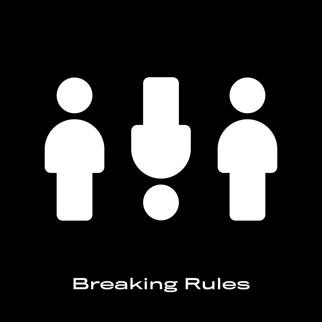 30kstrategy-saas-ux-design-7-principles-of-attention-5.jpg