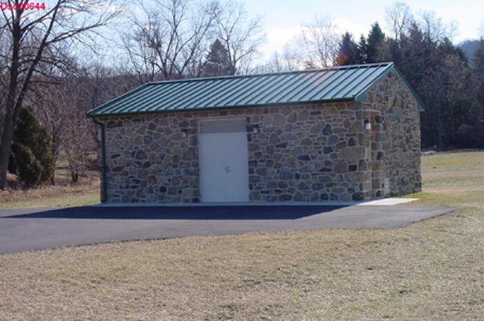 Wernersville-Well-House.jpg
