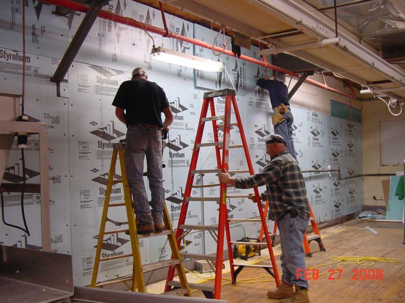 DeMets-Renovation.jpg