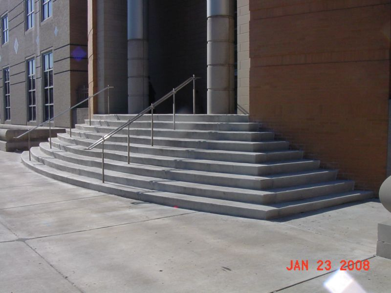 Berks-County-Services-Center-Stairs-03.jpg