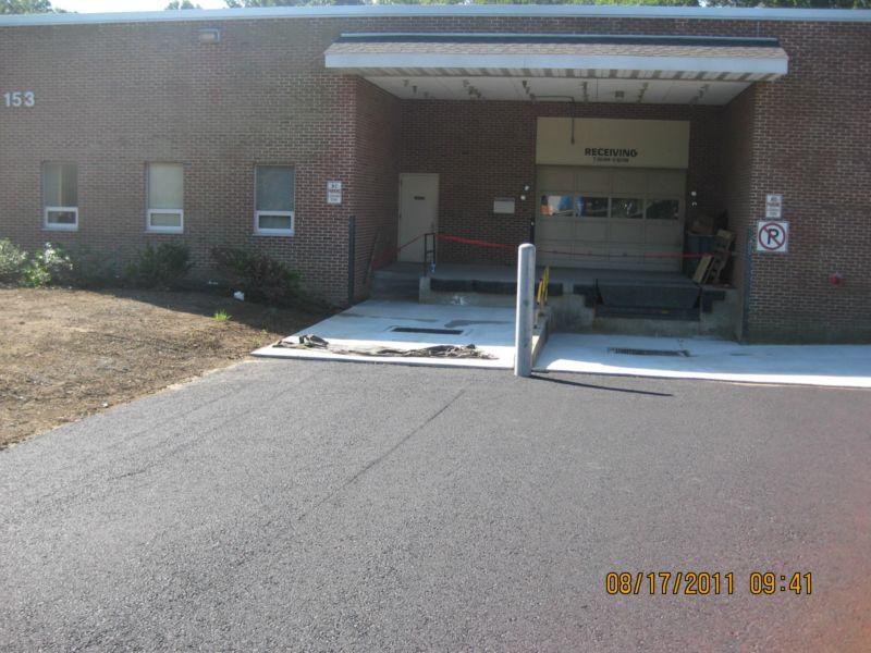 Millersville-Univ-Dock-Repair-01.jpg