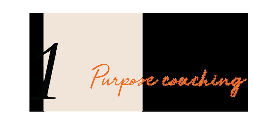 purpose-coaching.png