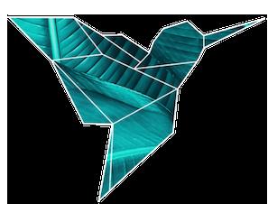 logo-ats.png
