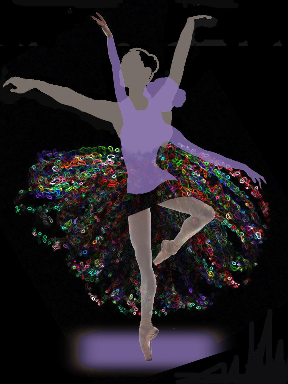 ballerina neon.jpg