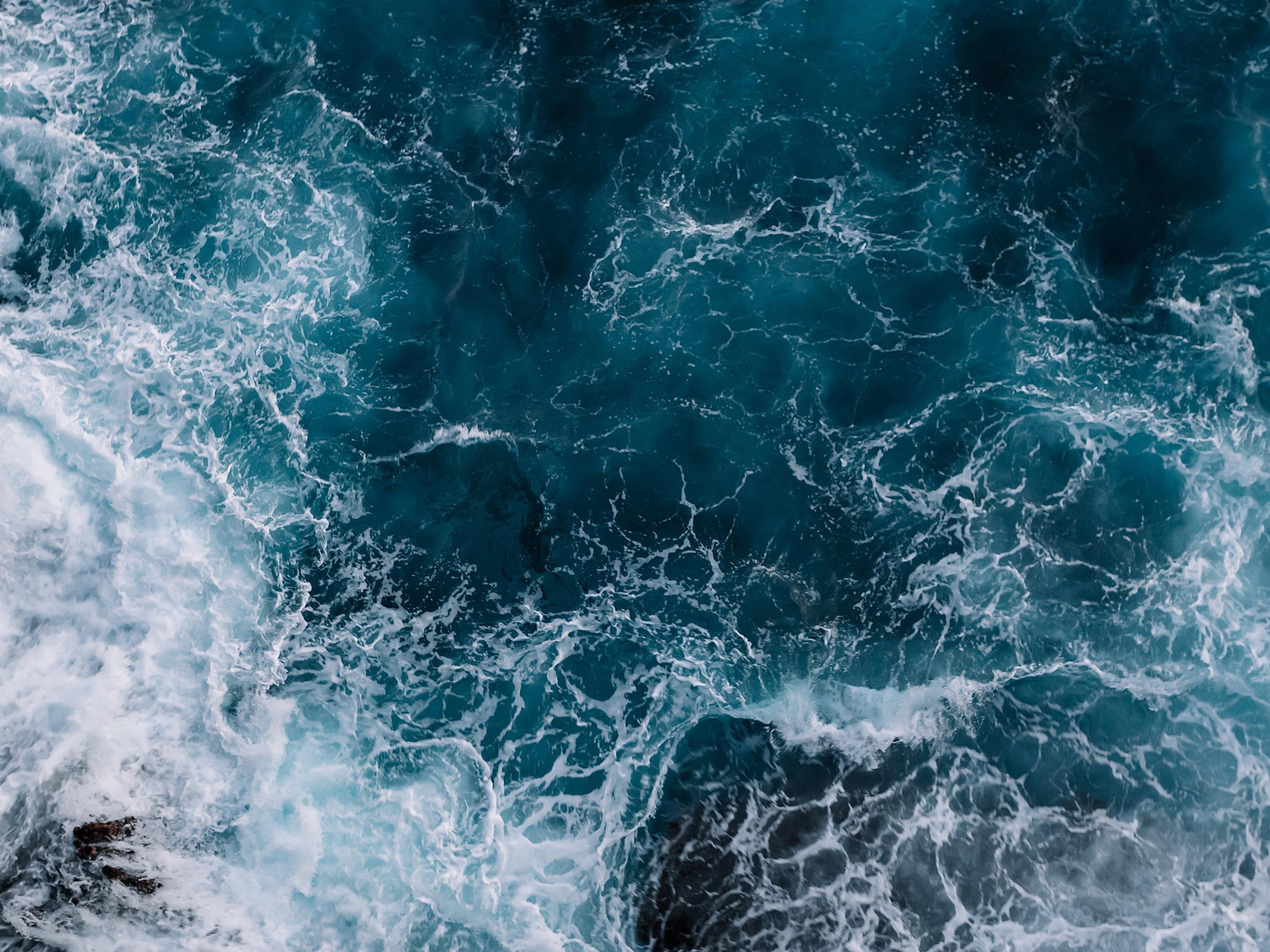 HUBBUB_OCEAN.jpg