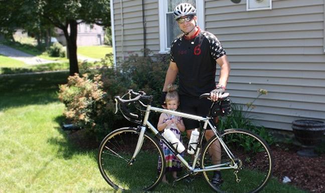 Jeffrey C. - Plainville, MA