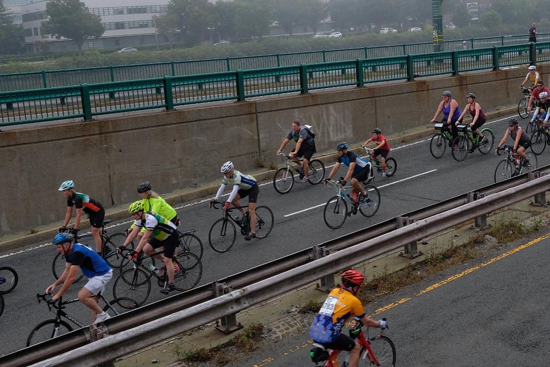 landrys-bsotons-cycling2.jpg