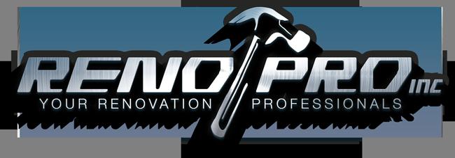 renoPro-logo-chrome.png