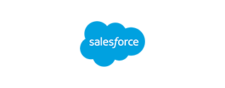 SalesForce-platform.png