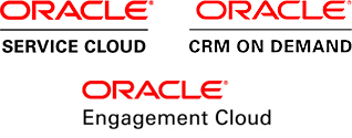 oracle-platform.png