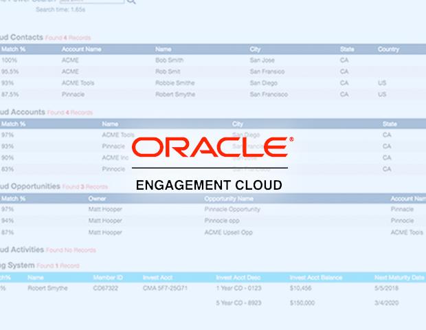 OSC-graphics-header.jpg