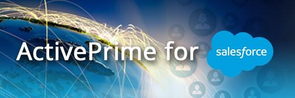 ActivePrime-For-Salesforce-Image-for-10-6-blog-post.jpg