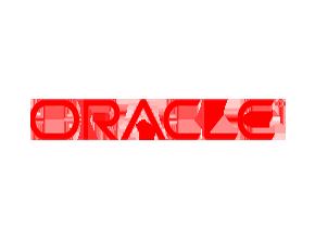 oracle_grid.png