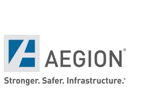 aegion_grid.png