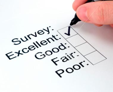 survey.jpg