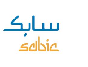 sabic_grid.png
